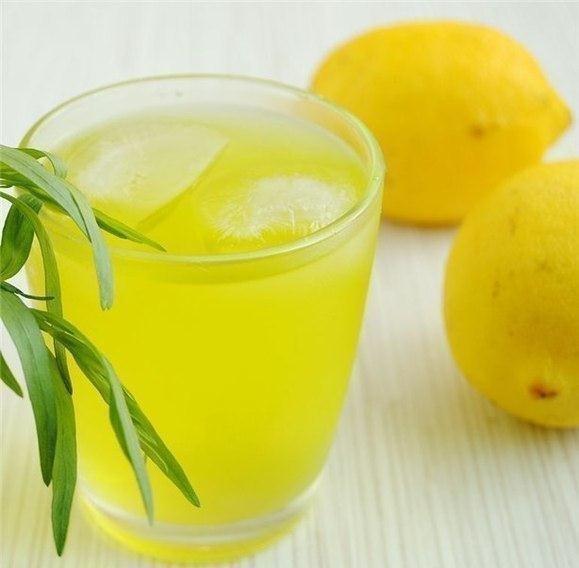 Как приготовить настойку из лимона в домашних